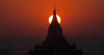 bagan_sunrise_temples_beautiful