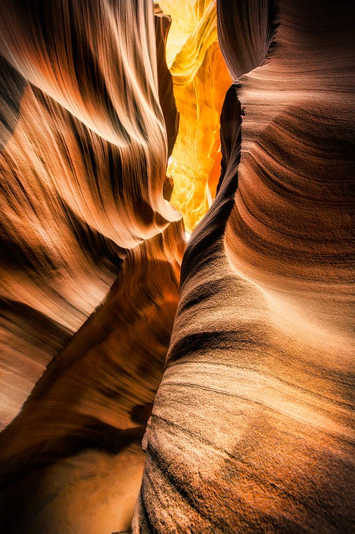 beautiful_secret_canyon