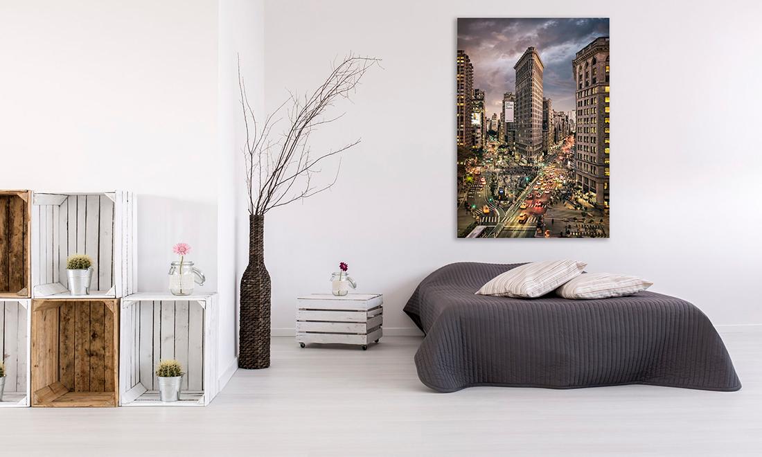 bedroom_flatiron
