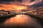 best_of_italy_florence_arno