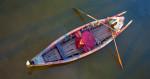 boat_mandalay