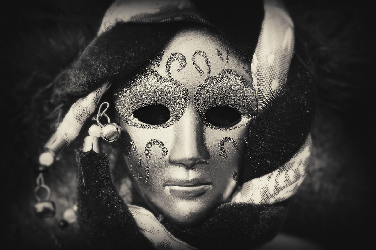 borano_mask
