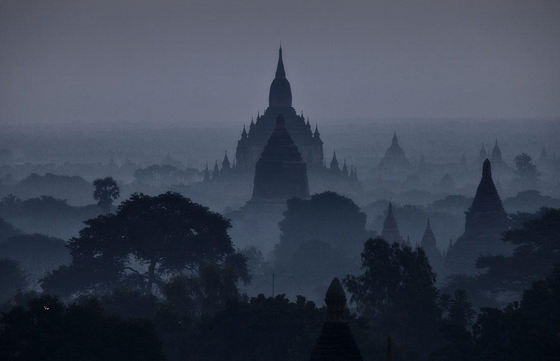 burma-2012-004