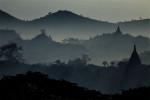 burma-2012-006