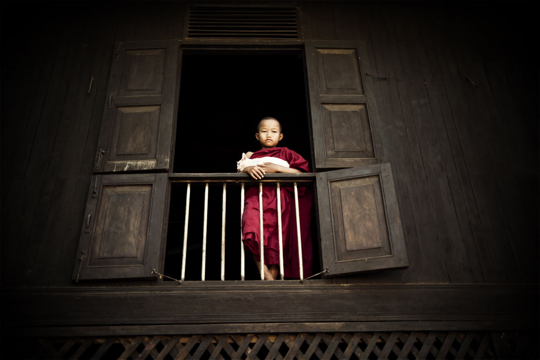 burma-2012-015