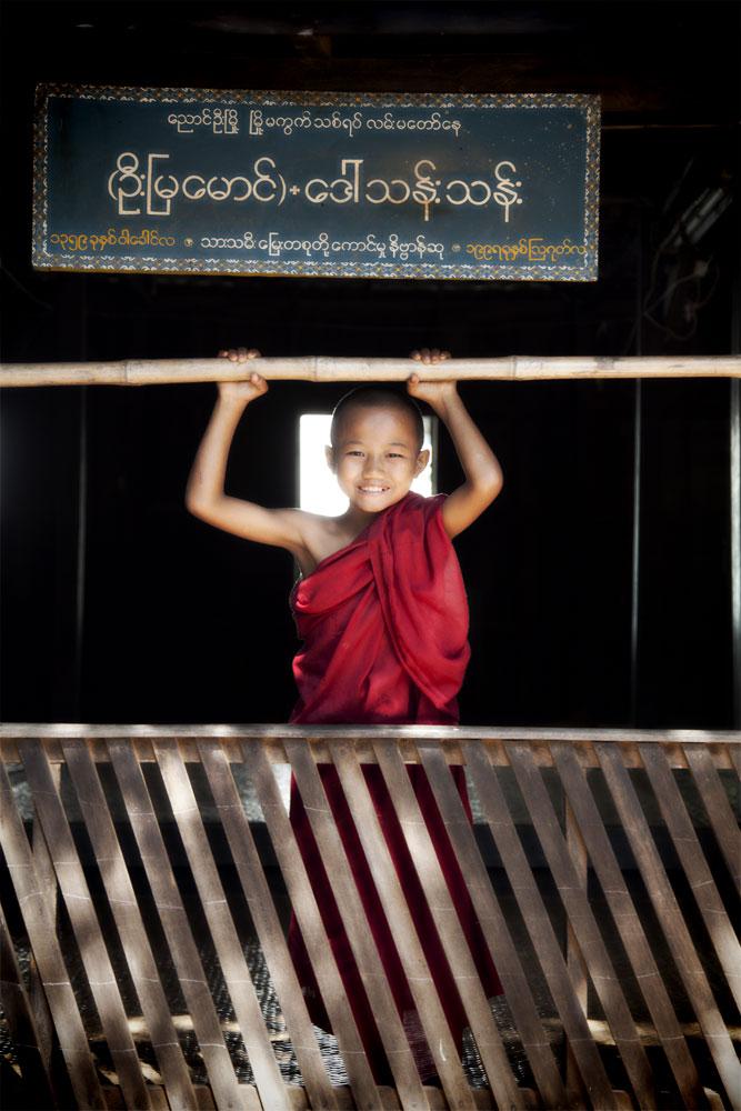 burma-2012-030