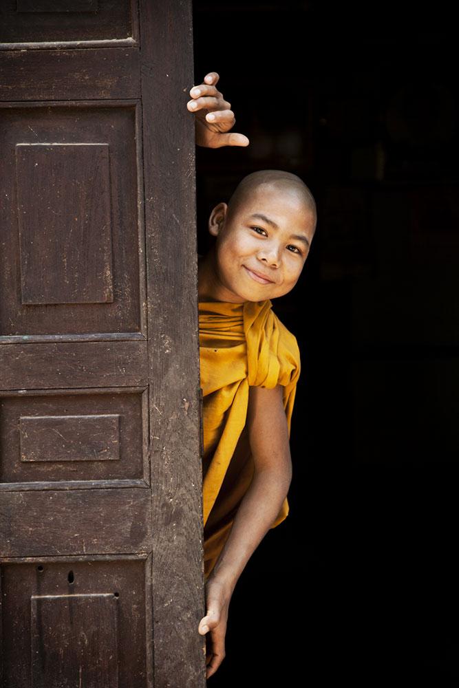 burma-2012-032