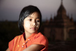 burma-2012-035