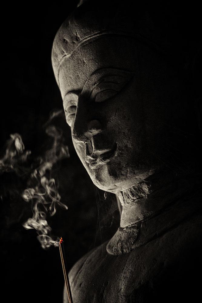 burma-2012-036