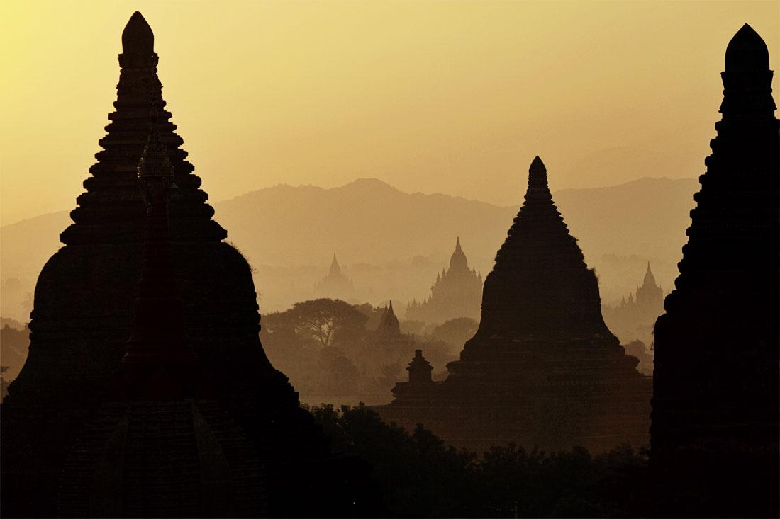 burma-2012-042