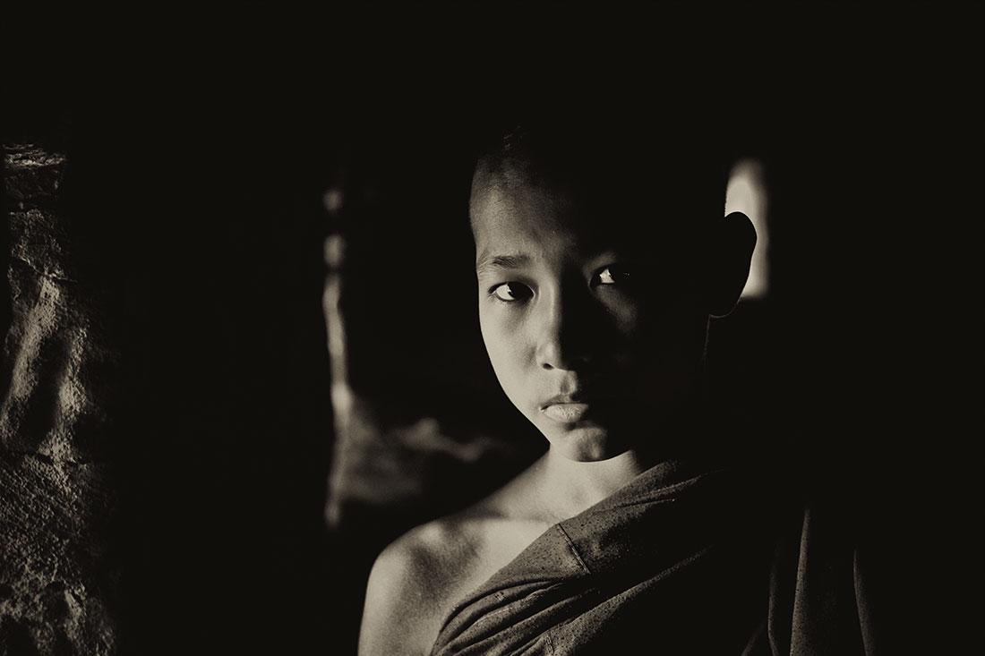 burma-2012-048