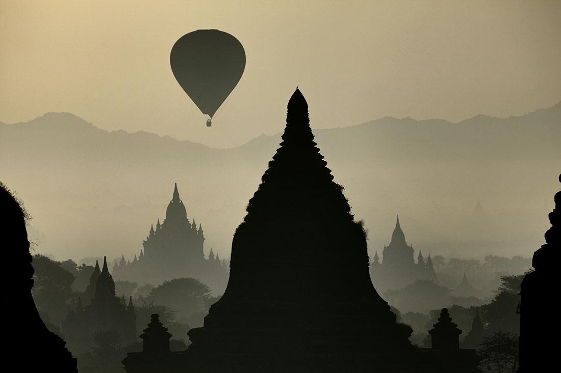 burma-2012-055