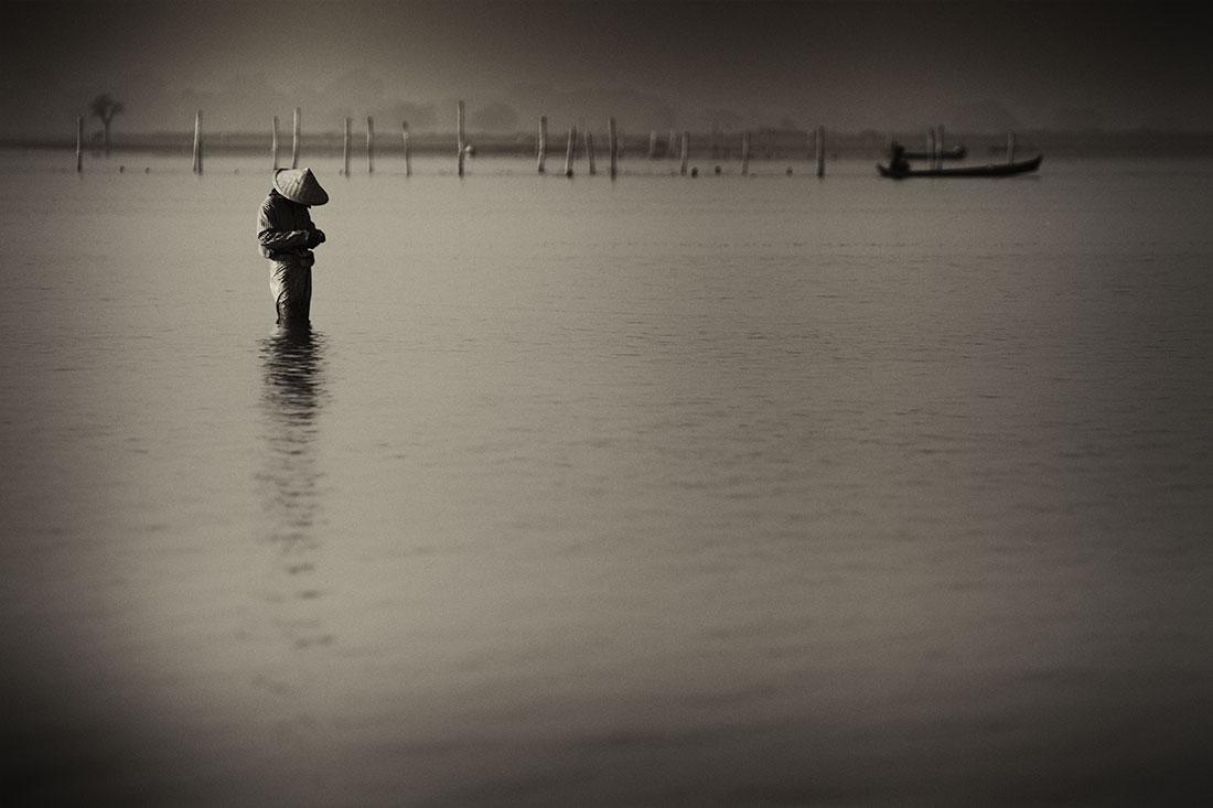burma-2012-057
