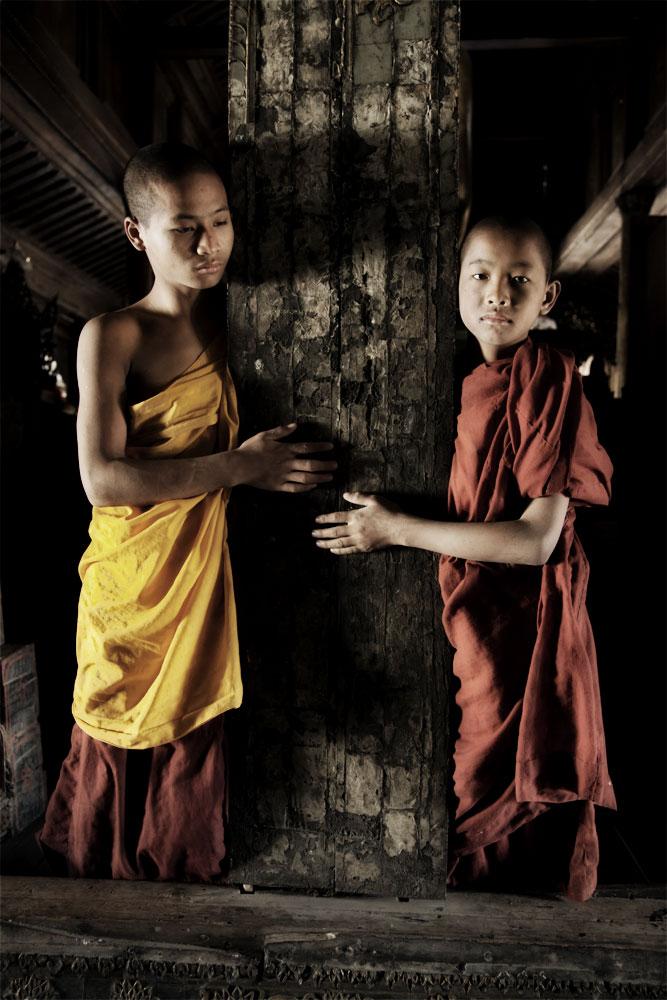 burma-2012-092