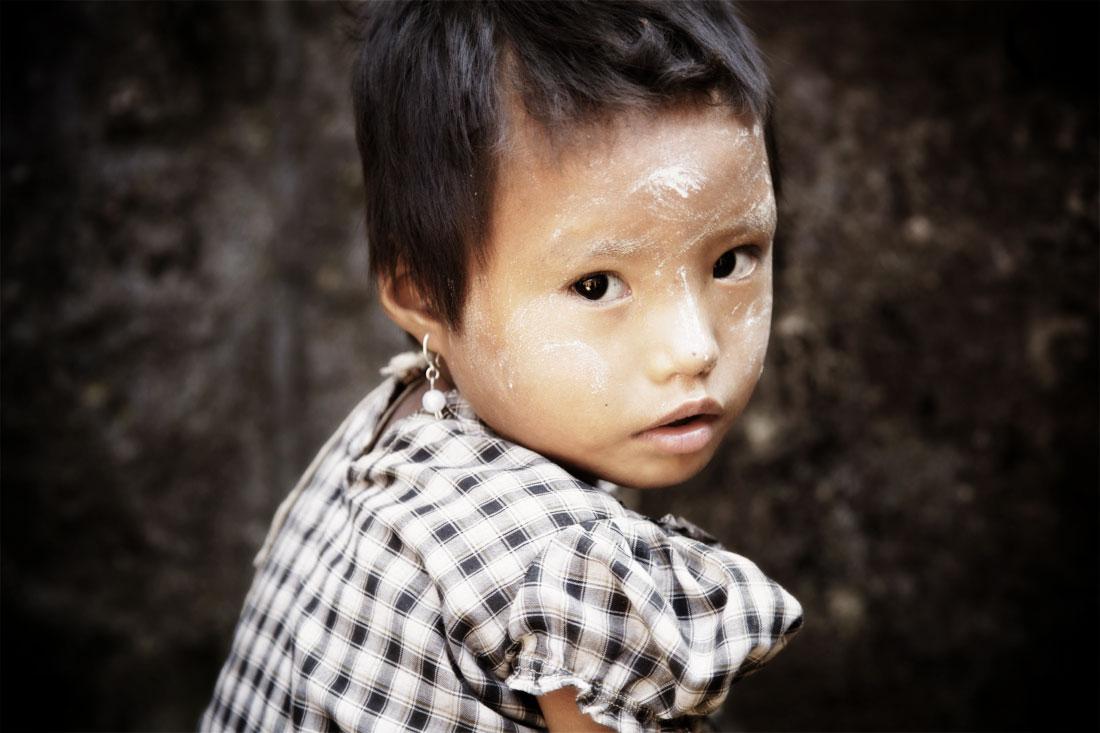 burma-2012-094