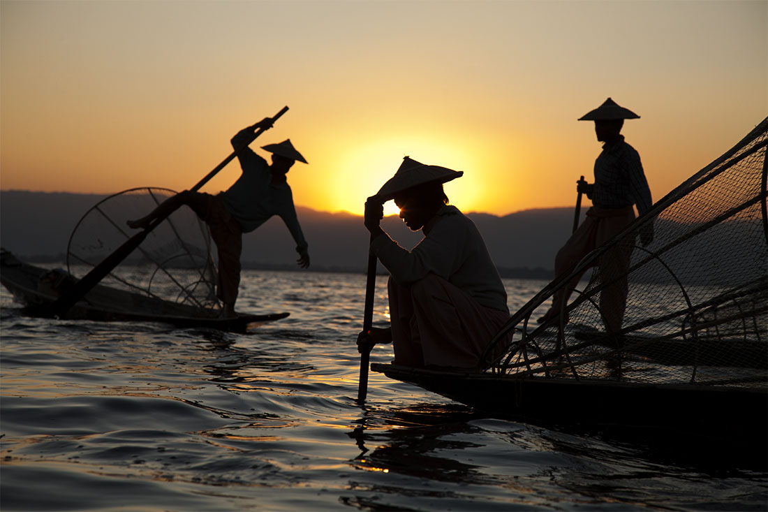 burma-2012-106