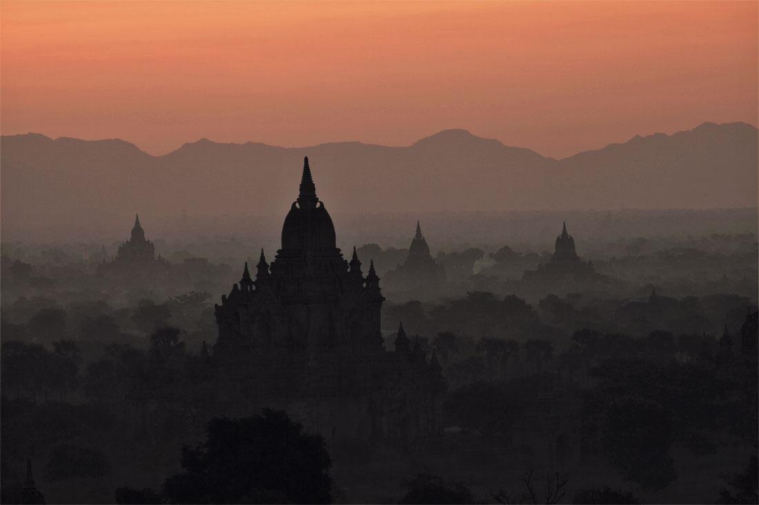 burma-2012-116