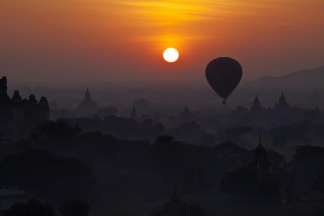 burma-2012-120