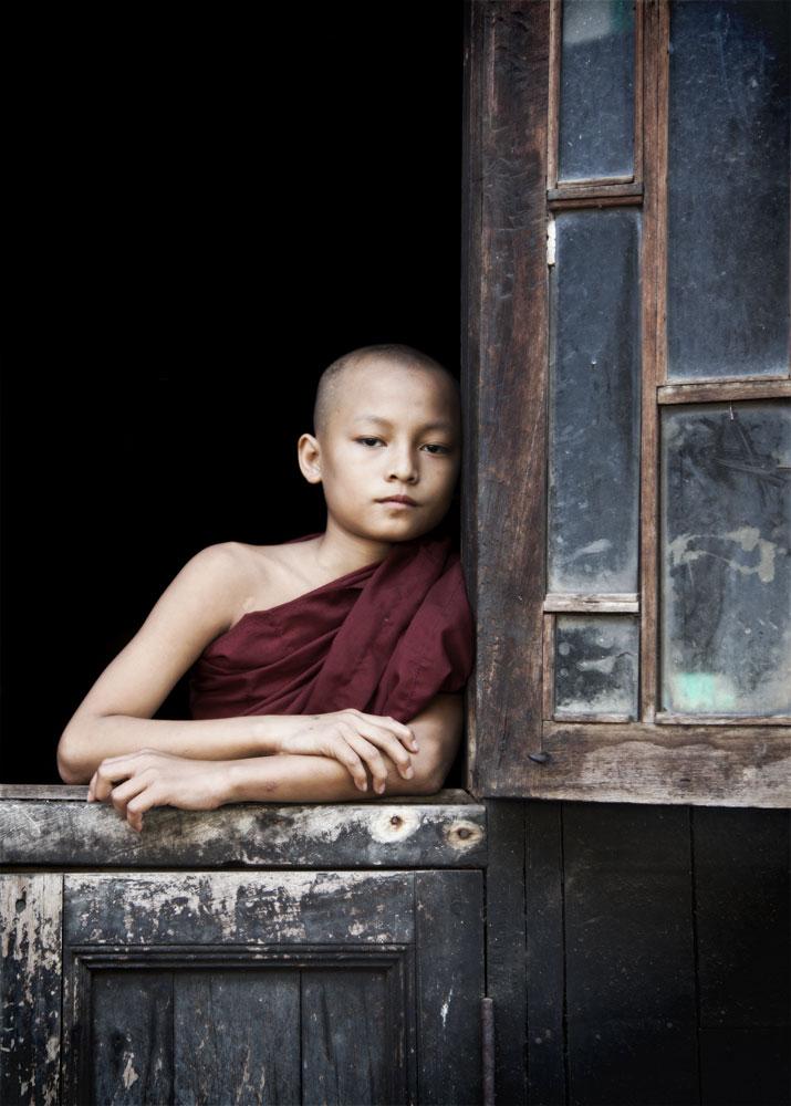 burma-2012-146