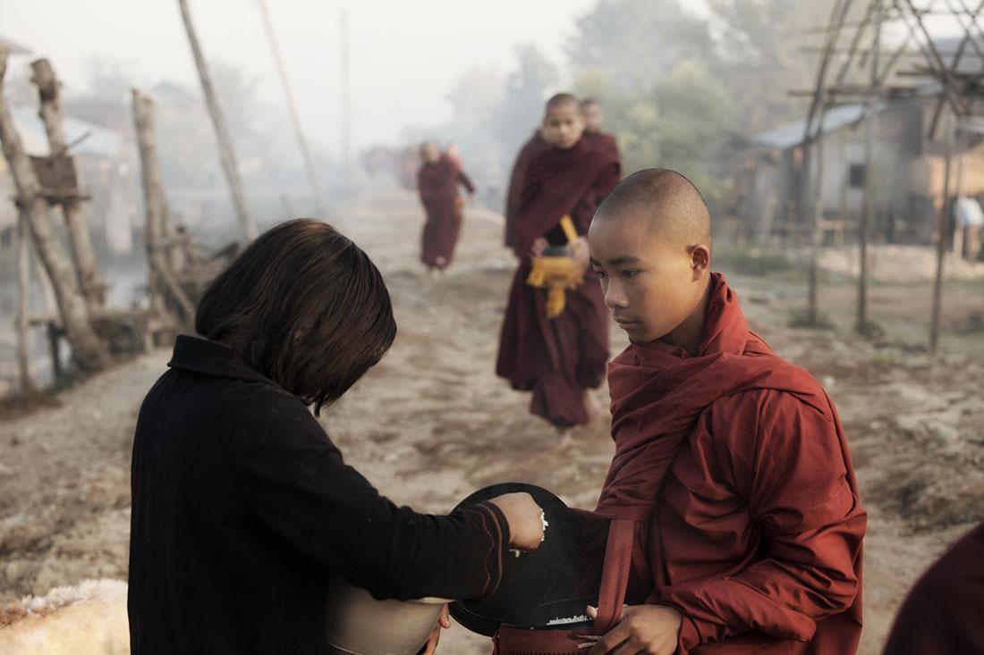 burma-2012-148
