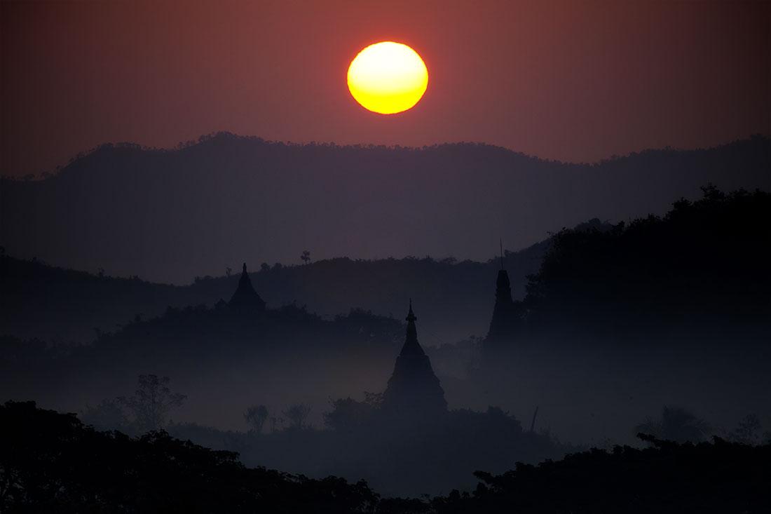 burma-2012-158