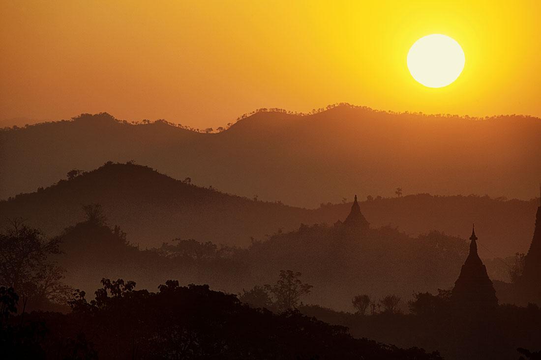 burma-2012-168