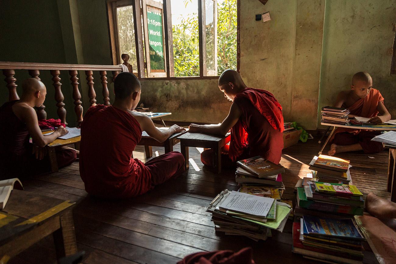 burma_2015_workshop_209