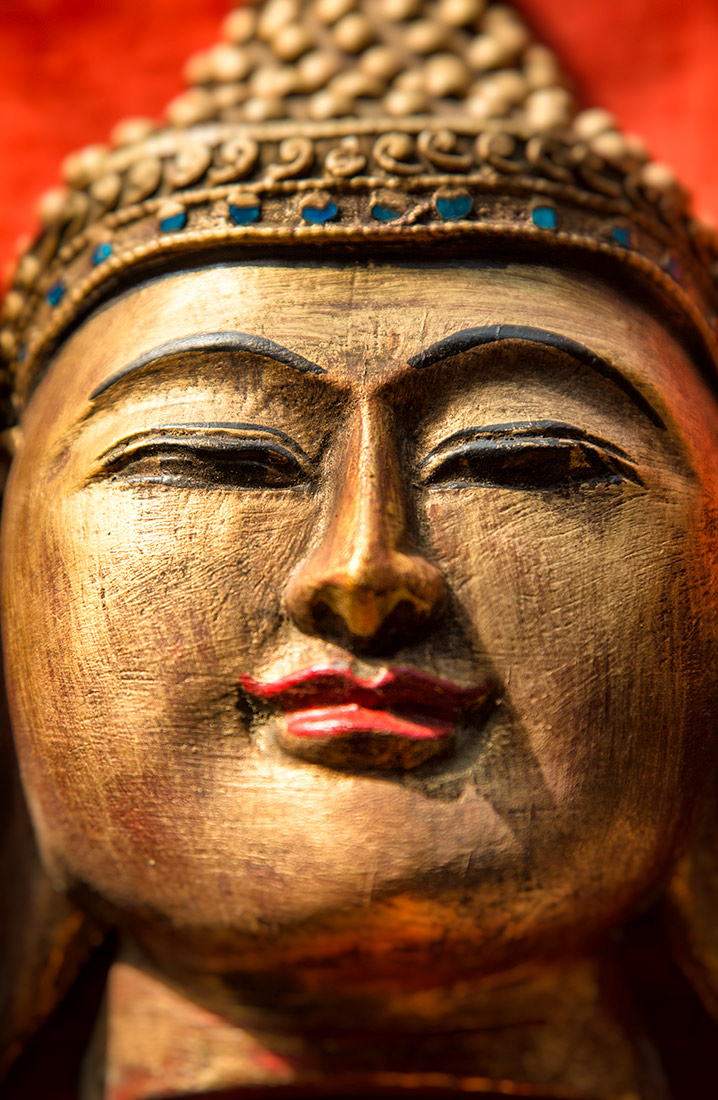 burma_2015_workshop_230