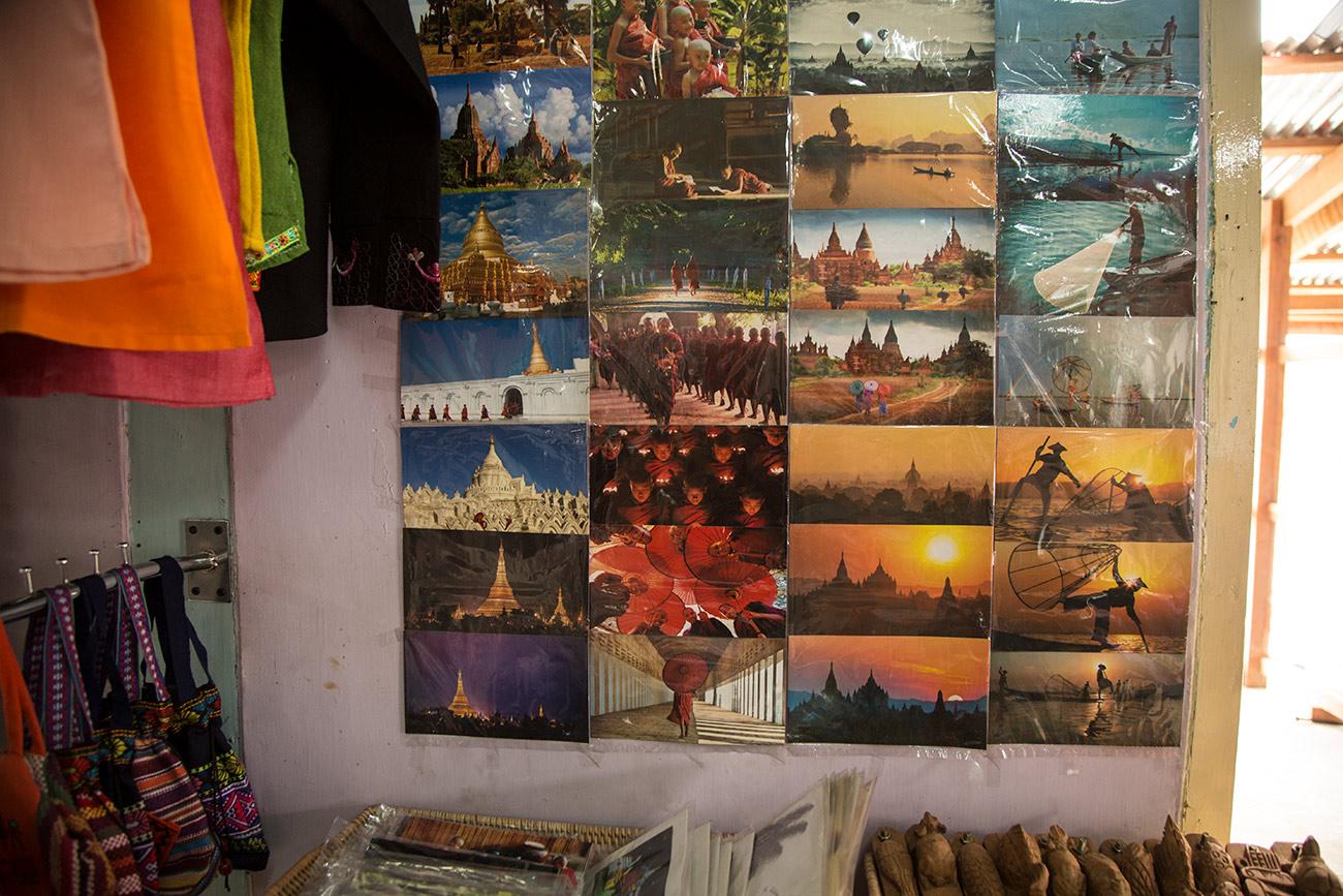 burma_2015_workshop_248