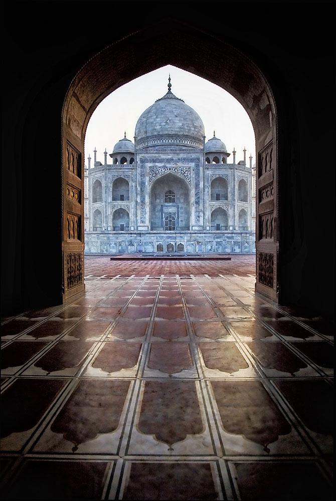 burma_india_andrew14