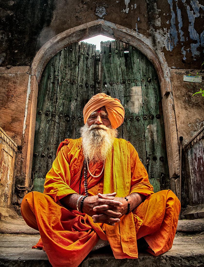 burma_india_andrew16