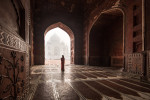burma_india_andrew18