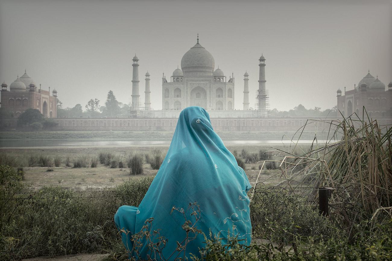 burma_india_andrew19