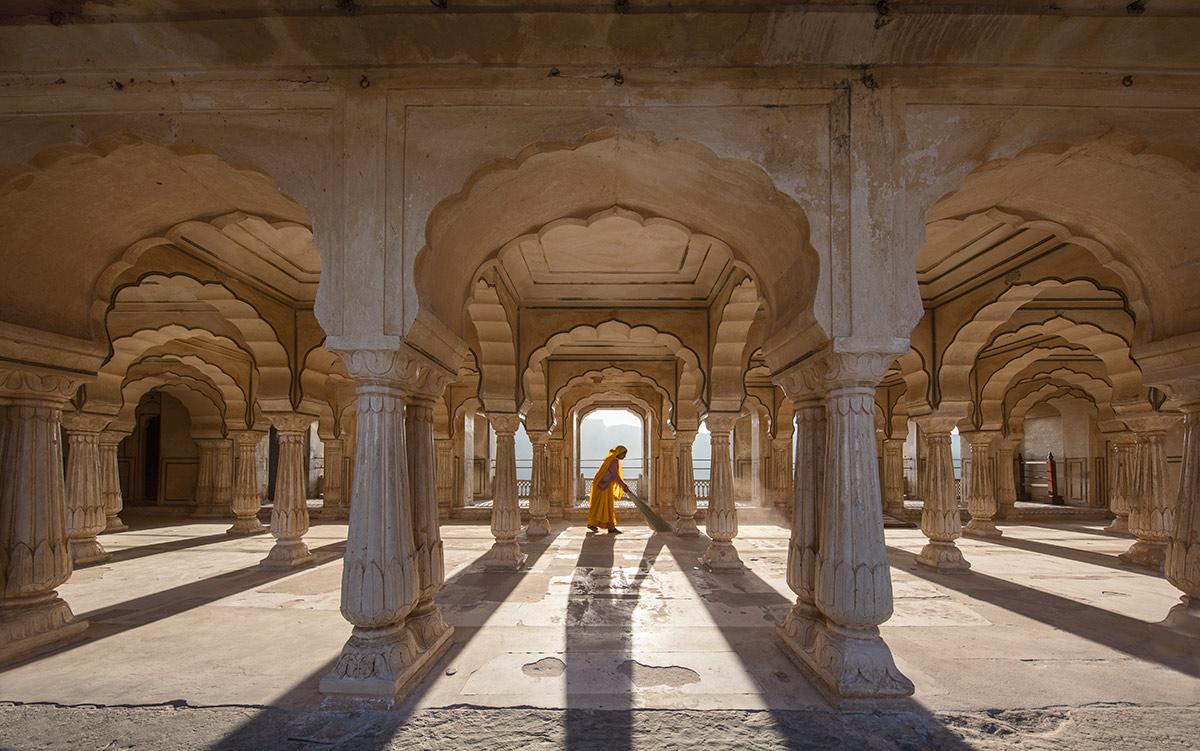 burma_india_andrew36