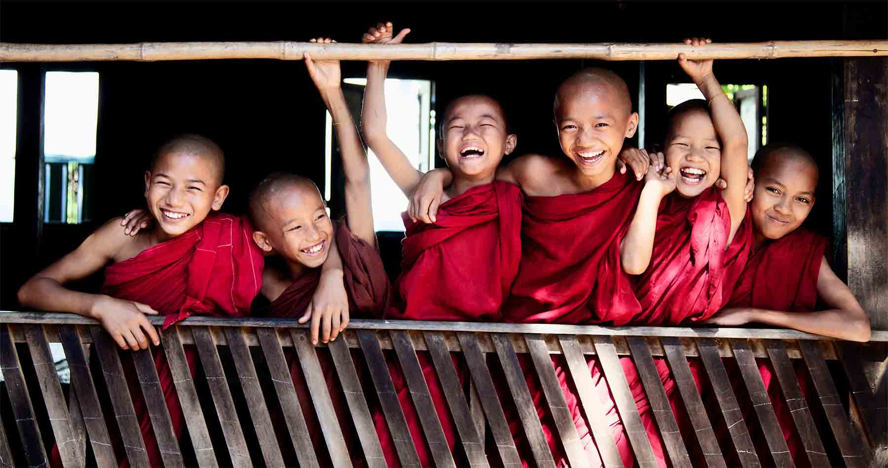 burma_monk_boys_laughing_intro
