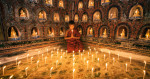 burma_monk_candles_intro