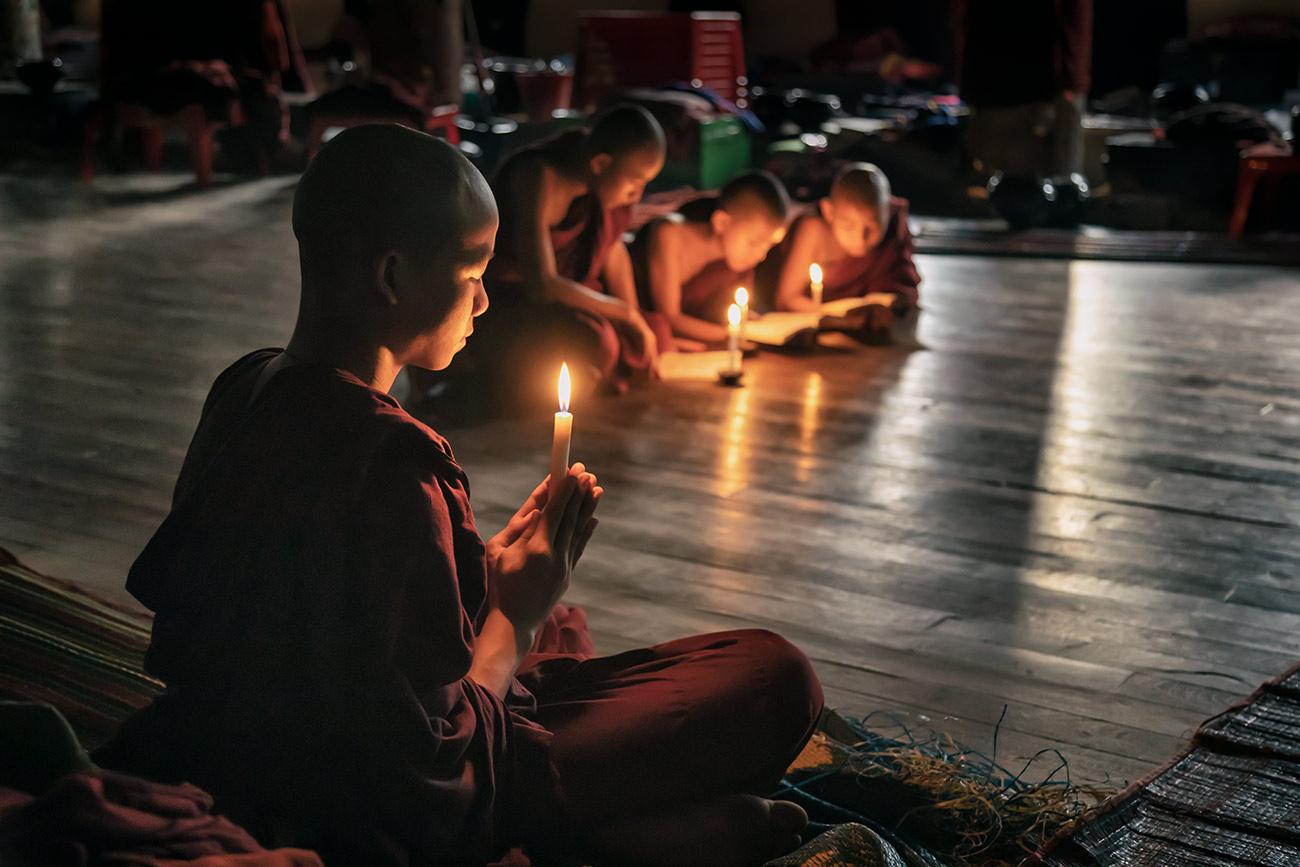 burma_myanmar_2019_workshop_asia_033