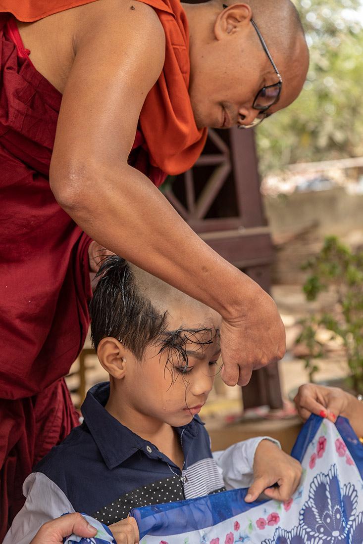 burma_myanmar_2019_workshop_asia_044