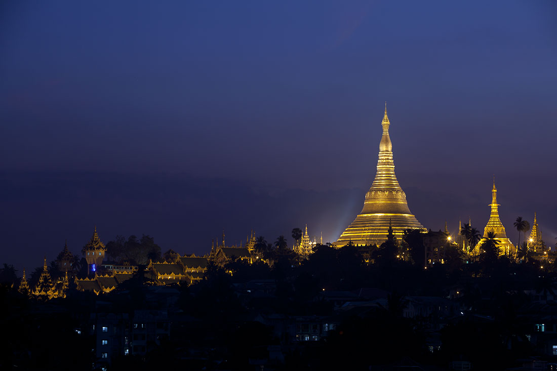 burma_workshop059