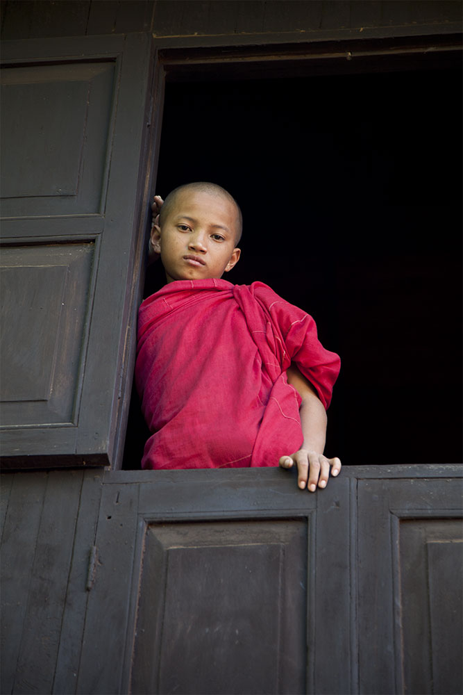 burma_workshop093