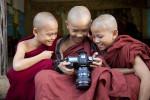 Future Canon pros