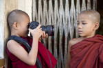 burma_workshop159
