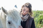 camargue_horse_workshop_france_2018_33
