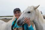 camargue_horse_workshop_france_2018_68
