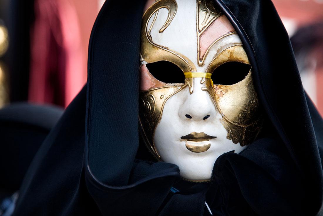 carnival_venice_italy001