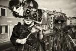 carnival_venice_italy005