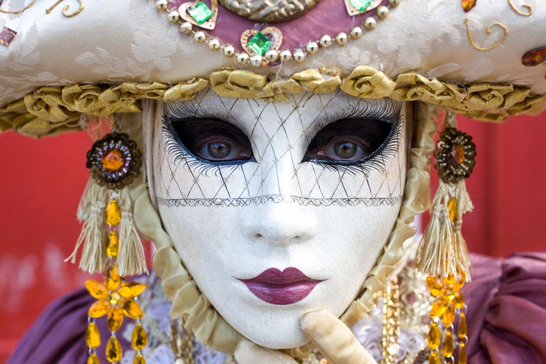carnival_venice_italy006