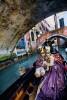 carnival_venice_italy009