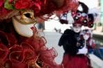 carnival_venice_italy011