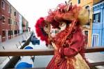 carnival_venice_italy012